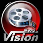 Видео-уроки Nero Vision