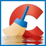CCleaner - как пользоваться программой