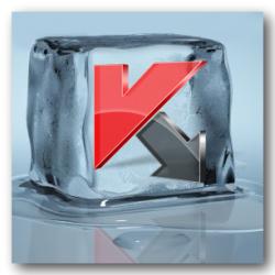 Kaspersky Crystal 2011 – установка, настройка, описание