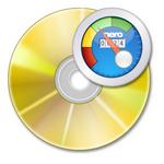 Видеоурок Nero DiscSpeed