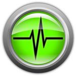 Nero Wave Editor - как пользоваться? Видеоурок