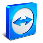 TeamViewer - удаленный доступ